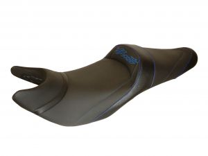 Sella grand confort SGC3760 - HONDA HORNET CB 600 S/F [2003-2006]