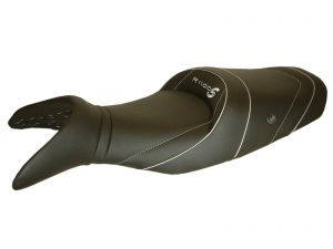 Sella grand confort SGC3768 - BMW R 1100 S  [≥ 1998]
