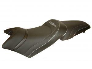 Komfort-Sitzbank SGC3779 - HONDA CBF 600 S [≥ 2008]