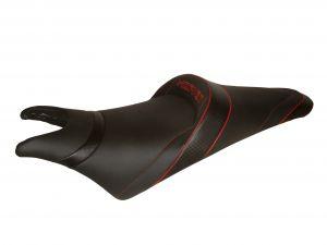 Komfort-Sitzbank SGC3784 - HONDA HORNET CB 600 S/F [2007-2010]