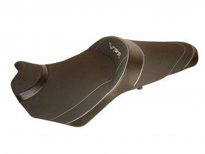 Zadel Hoog comfort SGC3785 - HONDA VFR 1200 F [≥ 2010]
