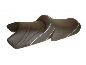 Komfort-Sitzbank SGC3787 - YAMAHA FJR 1300 [≥ 2006]