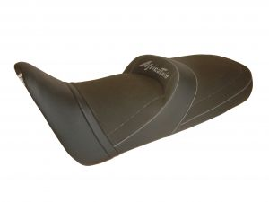 Selle grand confort SGC3792 - HONDA AFRICA TWIN XRV 750  [1993-2002]