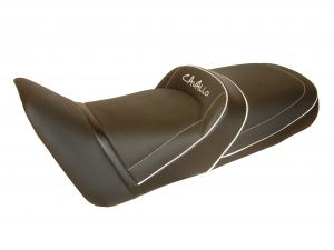 Selle grand confort SGC3803 - HONDA AFRICA TWIN XRV 750  [1993-2002]