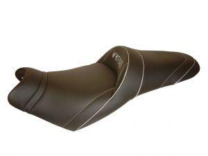 Zadel Groot comfort SGC3834 - KAWASAKI VERSYS 650 [≥ 2007]