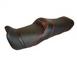 Selle grand confort SGC3835 - HONDA CROSSTOURER VFR 1200 X  [≥ 2012]