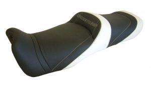 Zadel Hoog comfort SGC3845 - HONDA CROSSTOURER VFR 1200 X [≥ 2012]