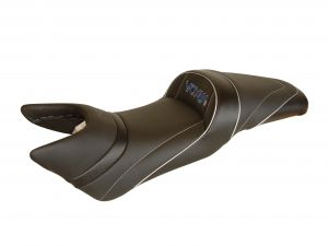 Selle grand confort SGC0387 - VOXAN ROADSTER  1000  [≥ 1999]