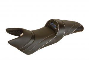 Zadel Hoog comfort SGC0387 - VOXAN ROADSTER  1000 [≥ 1999]
