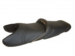 Selle grand confort SGC3900 - HONDA PAN EUROPEAN ST 1300  [≥ 2002]
