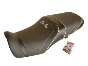 Funda de asiento Design HSD3916 - HONDA CB 1000 Big One  [1993-1999]