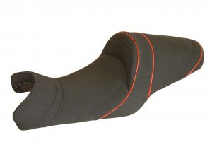 Selle grand confort SGC3922 - YAMAHA XJ6 DIVERSION  [≥ 2009]