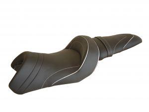 Zadel Hoog comfort SGC3926 - KAWASAKI Z 1000 [2010-2013]