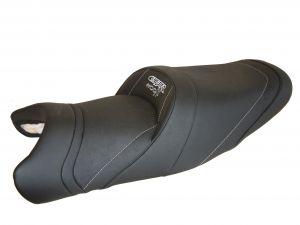 Selle grand confort SGC3931 - HONDA CBR 1100 XX [≥ 1997]