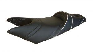 Komfort-Sitzbank SGC3939 - KTM SUPER DUKE 990 [≥ 2005]