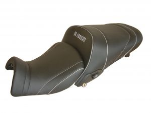 Selle grand confort SGC3943 - BMW R 1200 RT LC  [≥ 2014]