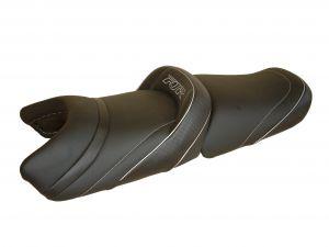 Komfort-Sitzbank SGC3954 - YAMAHA FJR 1300 [≥ 2006]