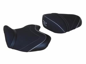 Komfort-Sitzbank SGC3960 - KAWASAKI Z 750 R [≥ 2010]