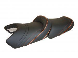 Komfort-Sitzbank SGC3967 - YAMAHA FJR 1300 [≥ 2006]