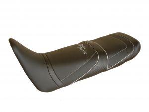 Funda de asiento Design HSD3981 - HONDA AFRICA TWIN XRV 750 [1993-2002]