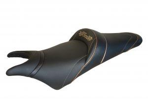 Komfort-Sitzbank SGC3984 - HONDA HORNET CB 600 S/F [2007-2010]