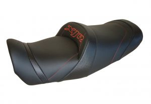 Selle grand confort SGC3988 - YAMAHA XJR 1300  [2002-2014]