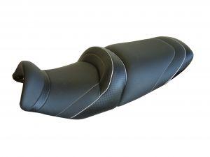 Sella grand confort SGC4001 - SUZUKI BANDIT 650 réglable en hauteur [2005-2009]