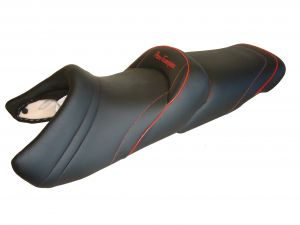 Selle grand confort SGC4003 - HONDA PAN EUROPEAN ST 1300  [≥ 2002]
