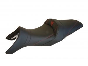 Selle grand confort SGC4007 - YAMAHA MT-09  [≥ 2013]