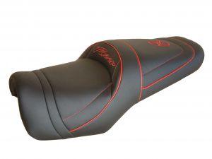 Komfort-Sitzbank SGC4016 - YAMAHA FAZER 600 [1998-2003]