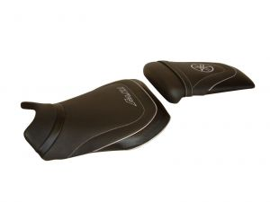 Designer style seat cover HSD4036 - YAMAHA YZF R1  [1998-1999]