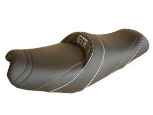Komfort-Sitzbank SGC4041 - KAWASAKI GTR 1400 [≥ 2007]