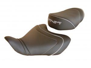 Komfort-Sitzbank SGC4051 - YAMAHA MT-07 [2014-2017]