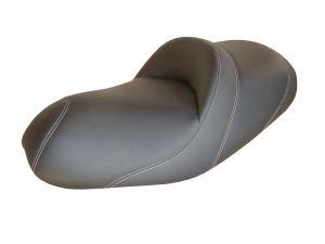 Zadel Hoog comfort SGC4056 - PIAGGIO MP3 125 [2006-2013]
