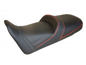 Selle grand confort SGC4060 - HONDA AFRICA TWIN XRV 750  [1993-2002]