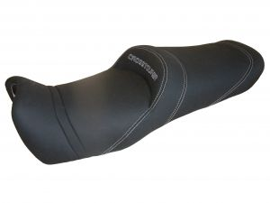 Selle grand confort SGC4063 - HONDA CROSSTOURER VFR 1200 X  [≥ 2012]