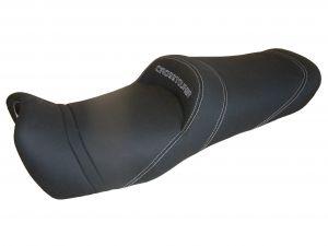 Zadel Hoog comfort SGC4063 - HONDA CROSSTOURER VFR 1200 X [≥ 2012]