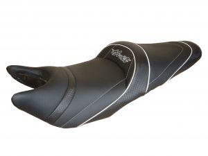 Selle grand confort SGC4066 - HONDA HORNET CB 600 S/F [≤ 2002]
