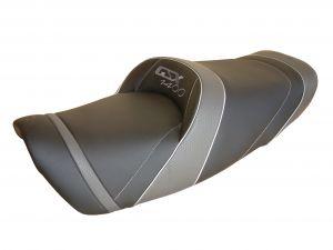 Asiento Gran Confort SGC4068 - SUZUKI GSX 1400 [2001-2008]