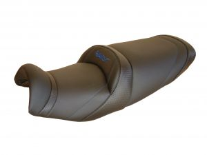 Komfort-Sitzbank SGC4069 - SUZUKI BANDIT 650 réglable en hauteur [2005-2009]