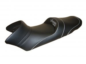 Selle grand confort SGC4095 - HONDA VARADERO XL 125 V  [≥ 2001]