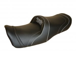 Selle grand confort SGC4096 - HONDA SEVEN FIFTY CB 750  [1992-2003]