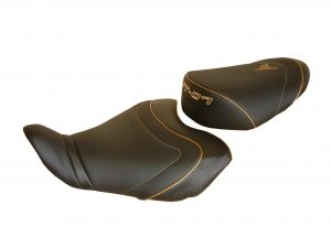 Selle grand confort SGC4105 - YAMAHA MT-07  [≥ 2014]