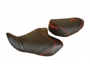 Selle grand confort SGC4106 - YAMAHA MT-07  [≥ 2014]