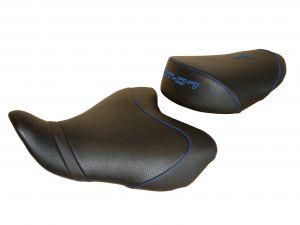 Komfort-Sitzbank SGC4107 - YAMAHA MT-07 [2014-2017]