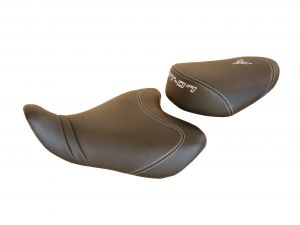 Komfort-Sitzbank SGC4108 - YAMAHA MT-07 [2014-2017]