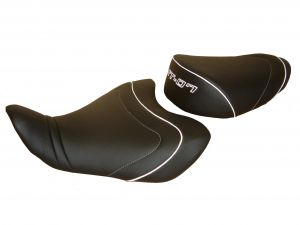 Selle grand confort SGC4126 - YAMAHA MT-07  [≥ 2014]