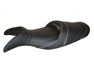 Sella grand confort SGC4129 - BMW R 1100 S  [≥ 1998]