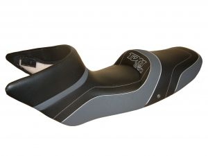Sella grand confort SGC4132 - YAMAHA TDM 850 [1991-1995]