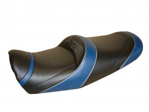Selle grand confort SGC4133 - YAMAHA XJR 1300  [2002-2014]